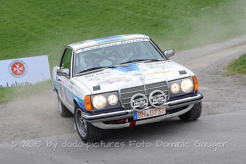 RGO_Rallye2015-105.JPG