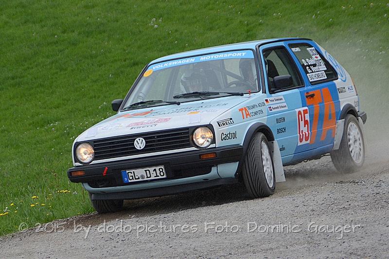 RGO_Rallye2015-106.JPG