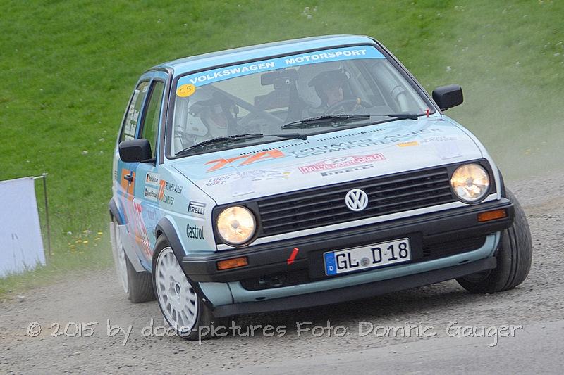 RGO_Rallye2015-107.JPG
