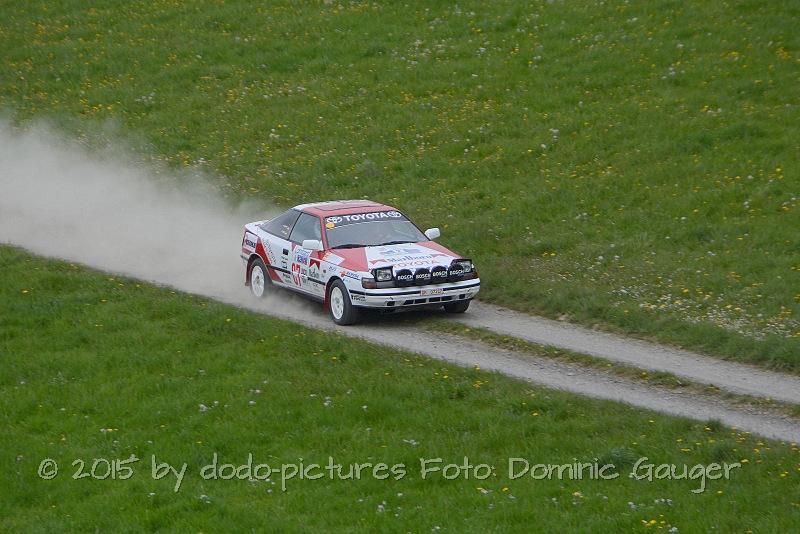 RGO_Rallye2015-108.JPG