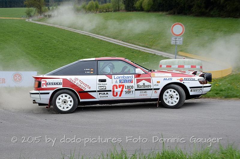 RGO_Rallye2015-110.JPG