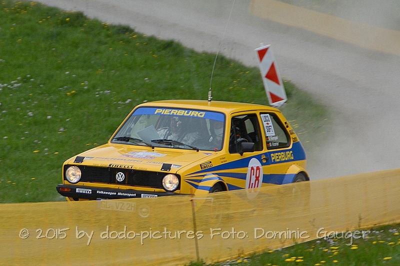 RGO_Rallye2015-111.JPG