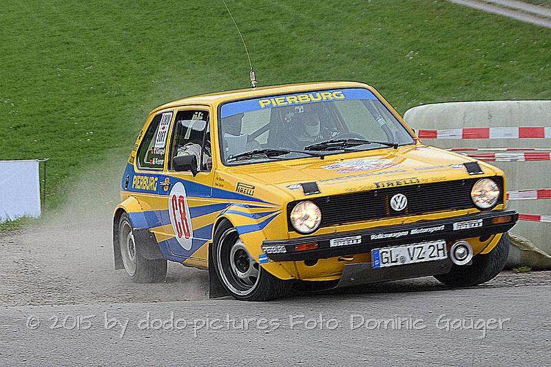 RGO_Rallye2015-112.JPG