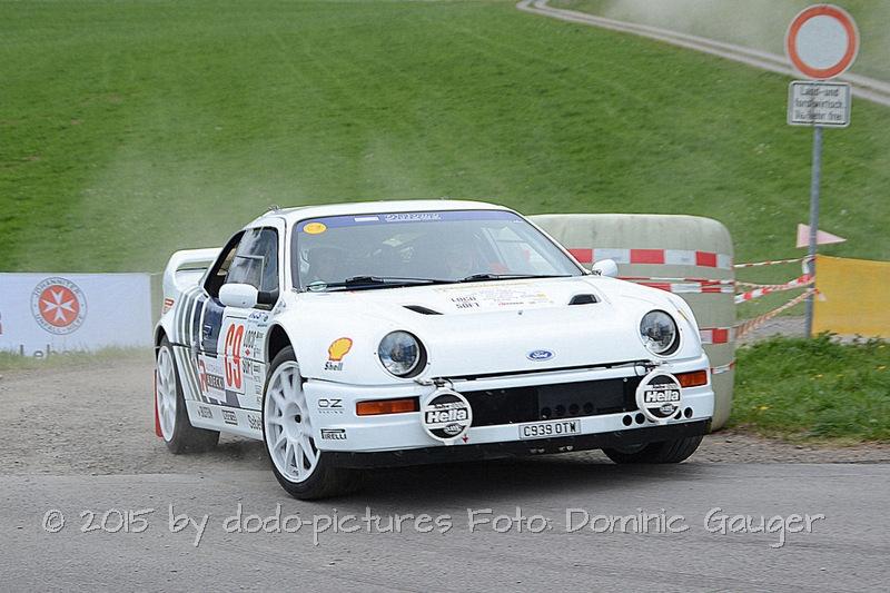 RGO_Rallye2015-113.JPG