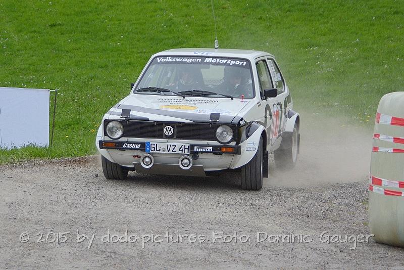 RGO_Rallye2015-114.JPG