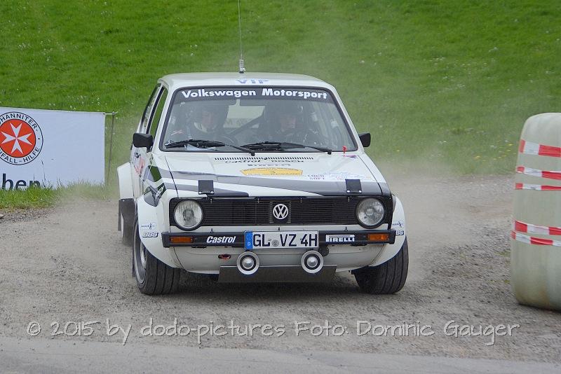 RGO_Rallye2015-115.JPG