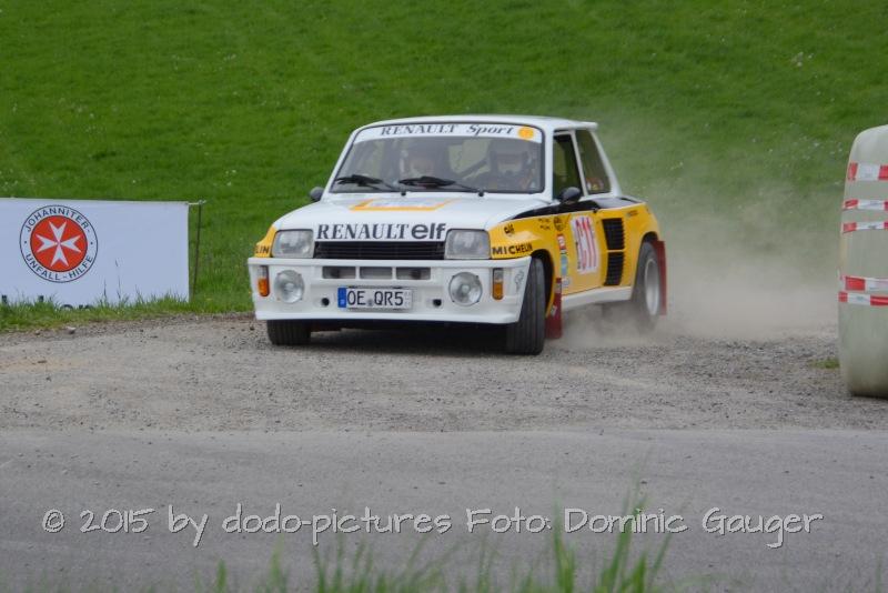 RGO_Rallye2015-116.JPG