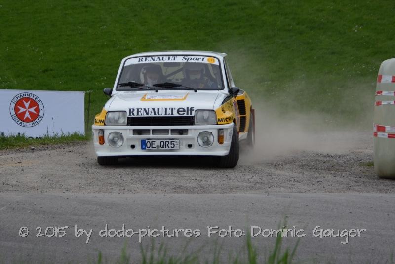 RGO_Rallye2015-117.JPG