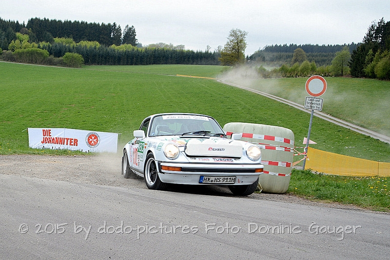RGO_Rallye2015-118.JPG
