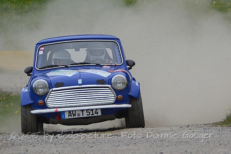 RGO_Rallye2015-119.JPG
