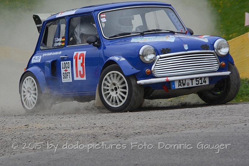 RGO_Rallye2015-120.JPG