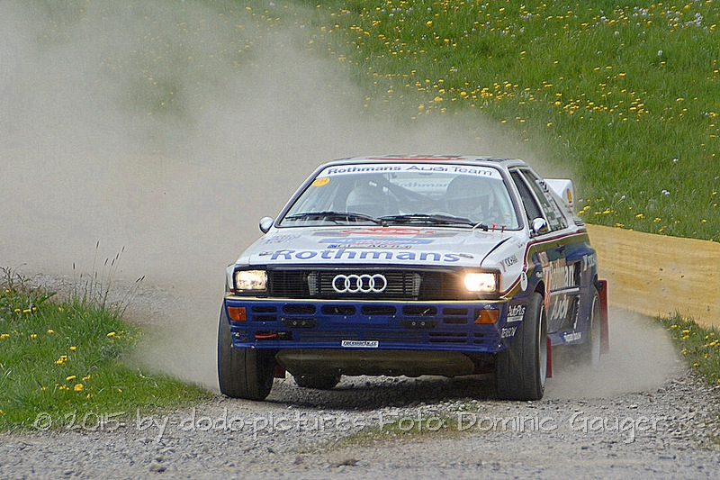 RGO_Rallye2015-121.JPG