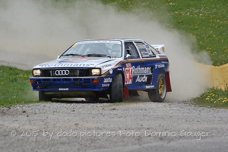 RGO_Rallye2015-122.JPG