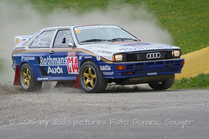 RGO_Rallye2015-123.JPG