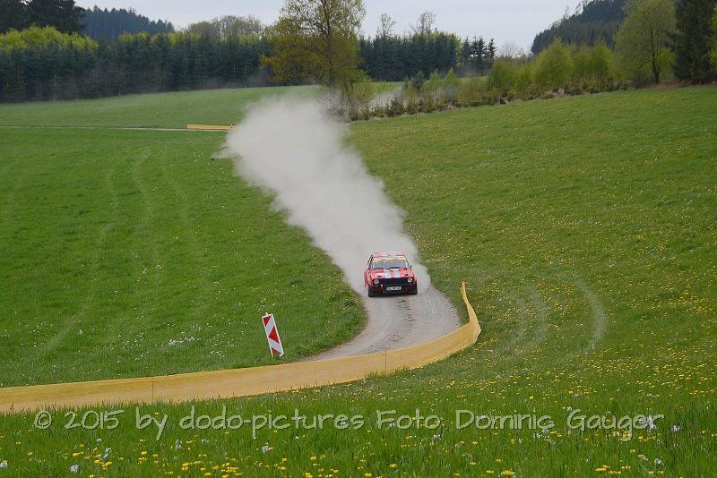 RGO_Rallye2015-126.JPG