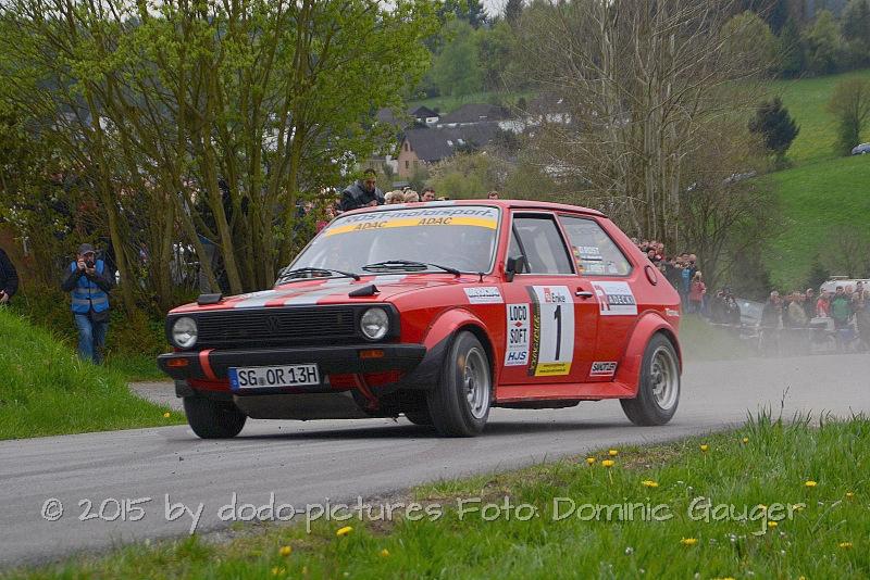 RGO_Rallye2015-127.JPG
