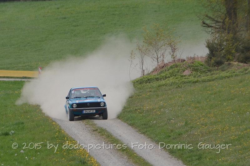 RGO_Rallye2015-128.JPG