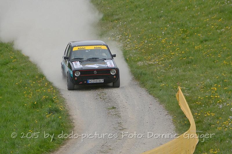 RGO_Rallye2015-129.JPG