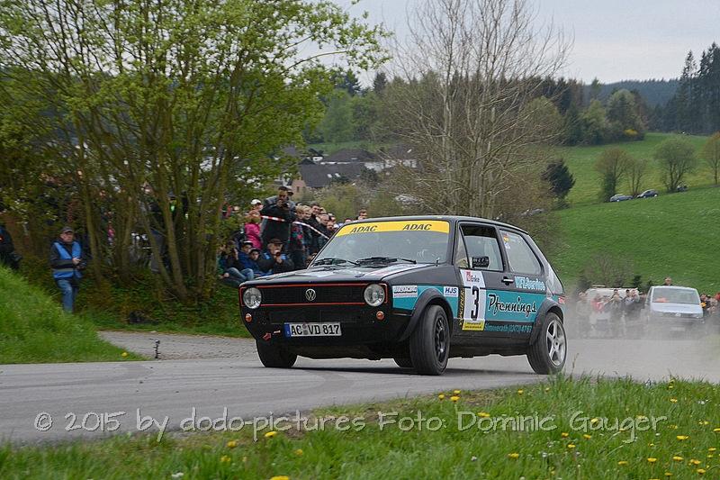 RGO_Rallye2015-130.JPG