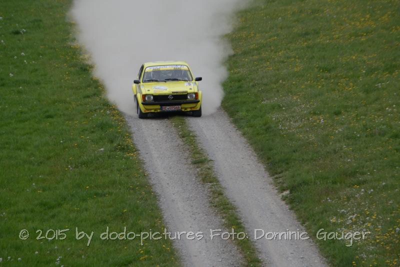 RGO_Rallye2015-131.JPG
