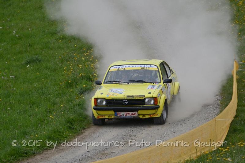 RGO_Rallye2015-132.JPG