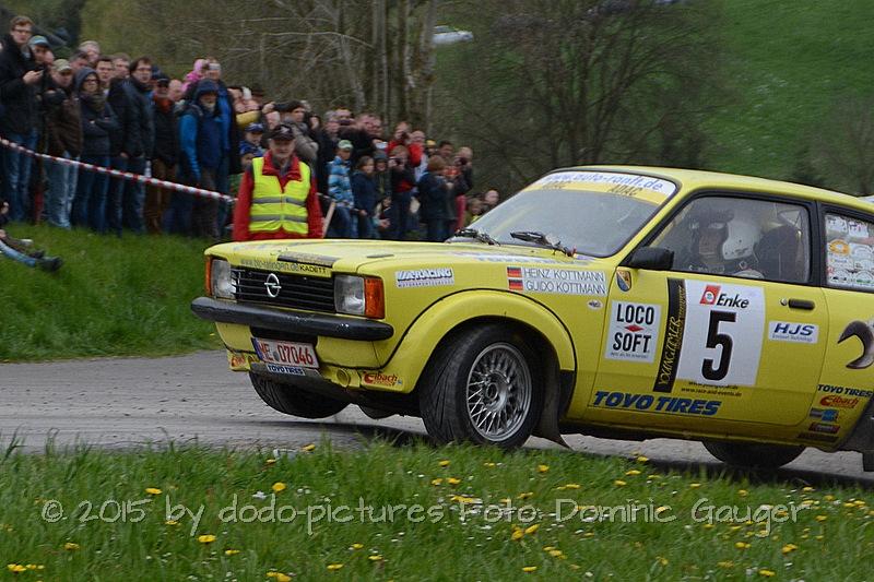 RGO_Rallye2015-133.JPG