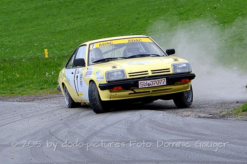 RGO_Rallye2015-134.JPG
