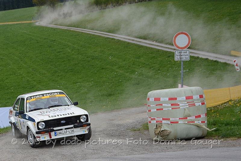 RGO_Rallye2015-135.JPG