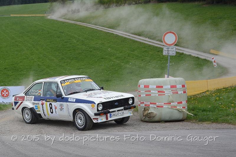 RGO_Rallye2015-136.JPG