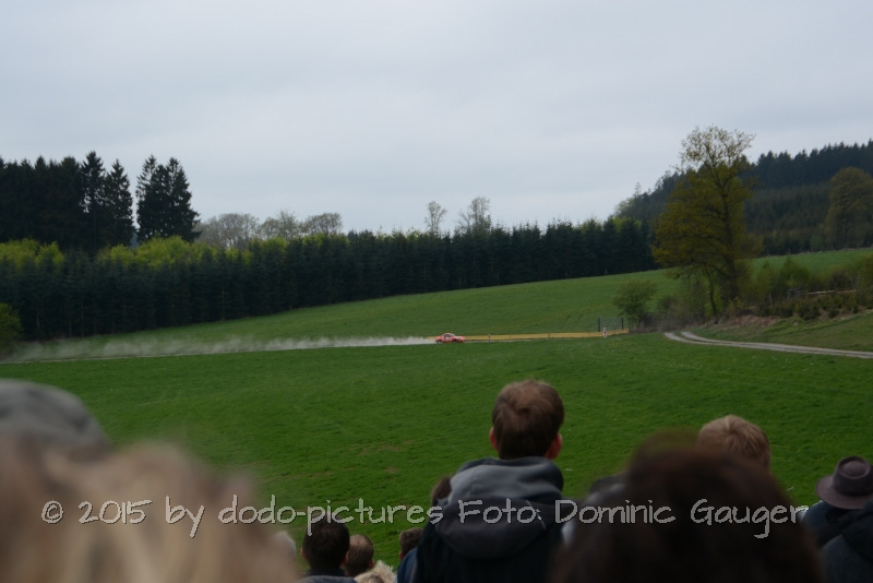RGO_Rallye2015-137.JPG