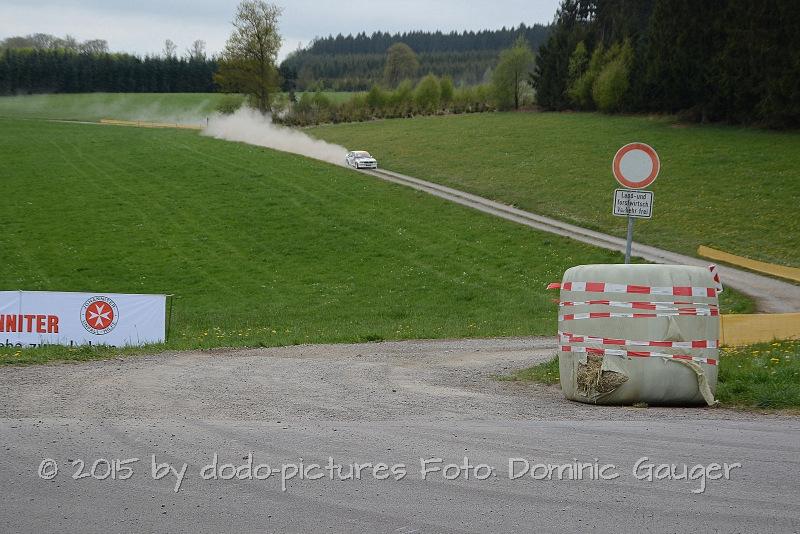 RGO_Rallye2015-138.JPG