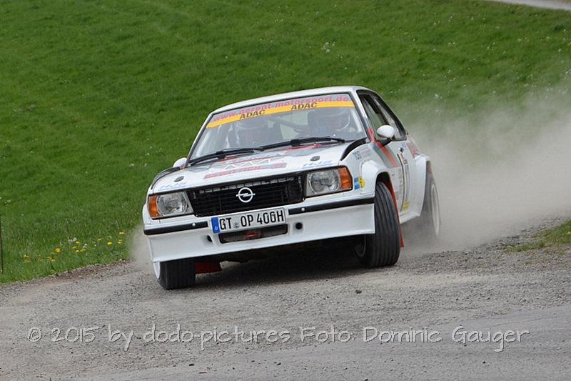 RGO_Rallye2015-139.JPG