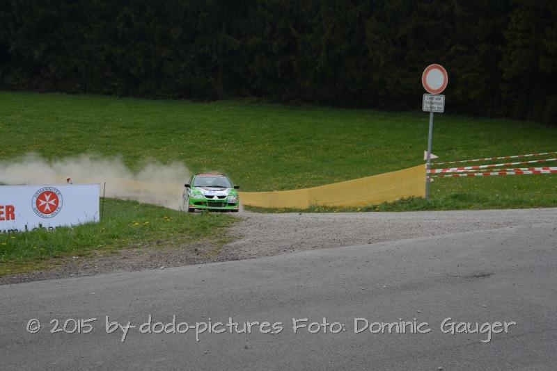 RGO_Rallye2015-140.JPG