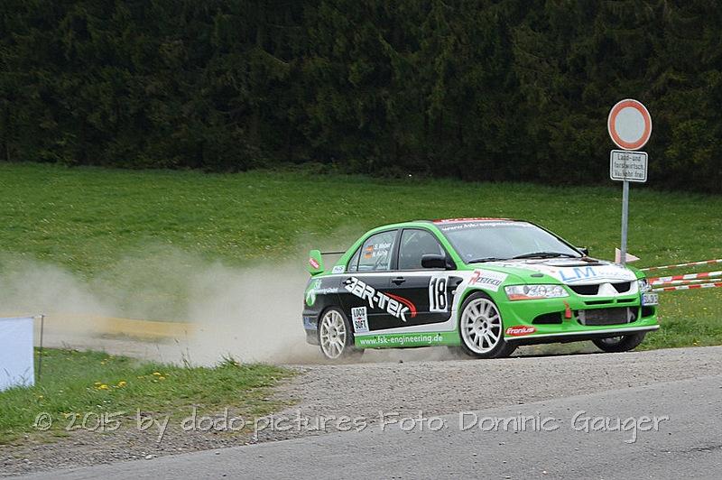 RGO_Rallye2015-141.JPG