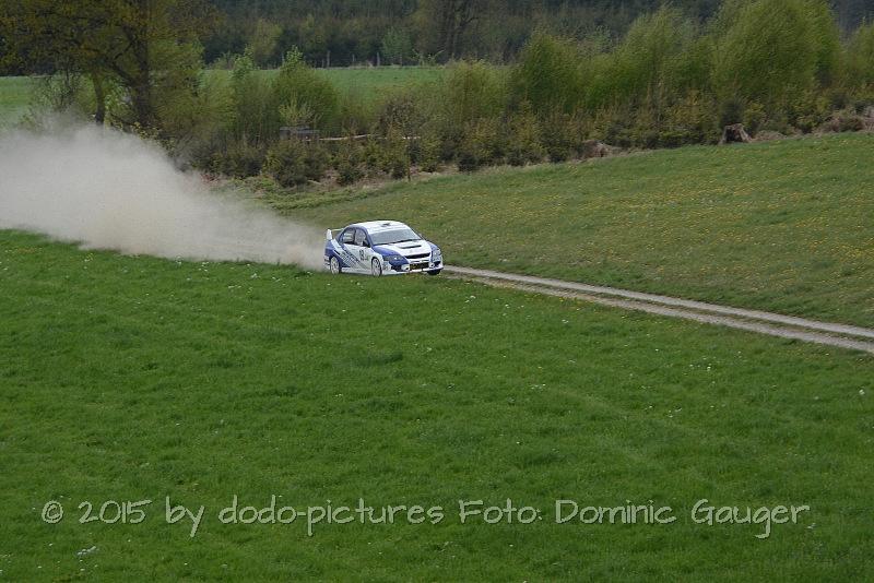 RGO_Rallye2015-142.JPG
