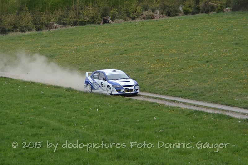 RGO_Rallye2015-143.JPG