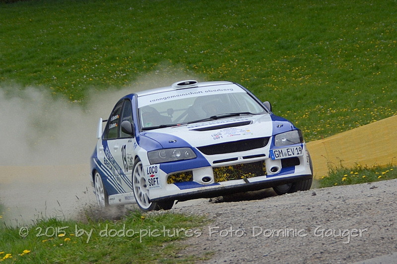 RGO_Rallye2015-144.JPG