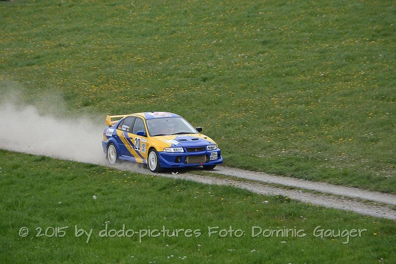 RGO_Rallye2015-145.JPG
