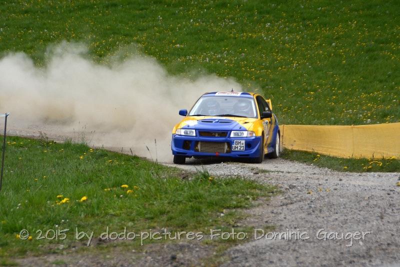 RGO_Rallye2015-146.JPG
