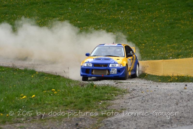 RGO_Rallye2015-147.JPG