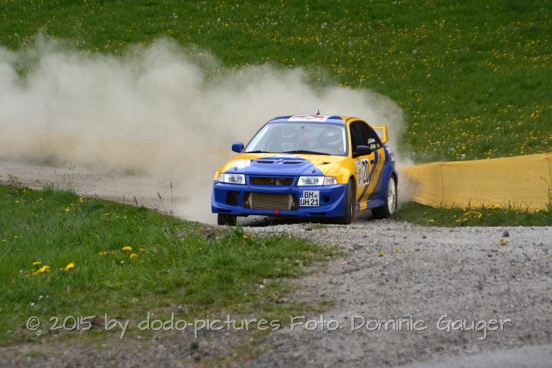 RGO_Rallye2015-148.JPG