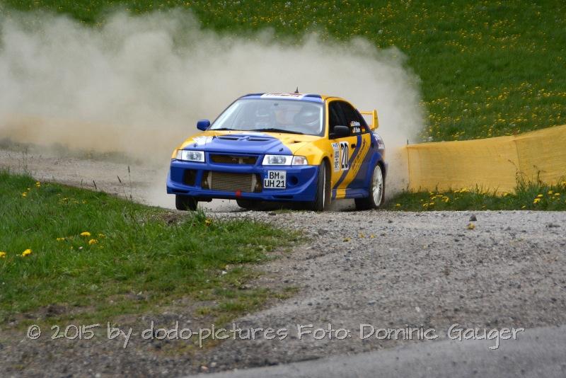 RGO_Rallye2015-149.JPG