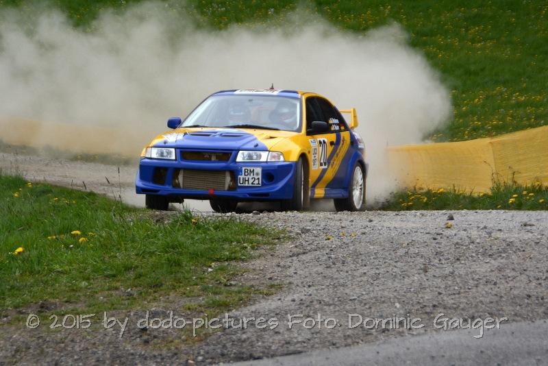 RGO_Rallye2015-150.JPG