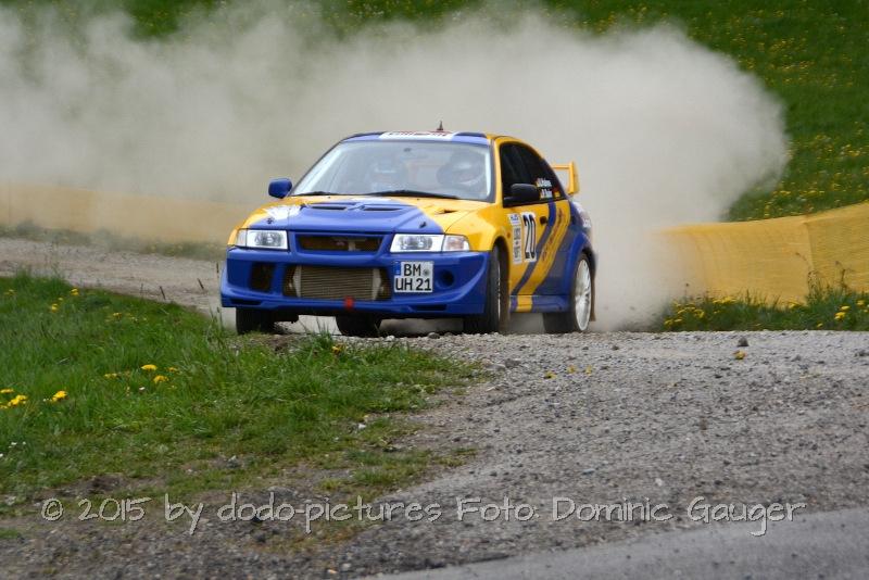 RGO_Rallye2015-151.JPG