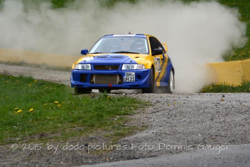 RGO_Rallye2015-152.JPG