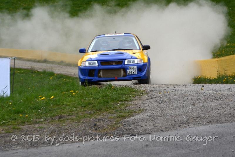 RGO_Rallye2015-153.JPG