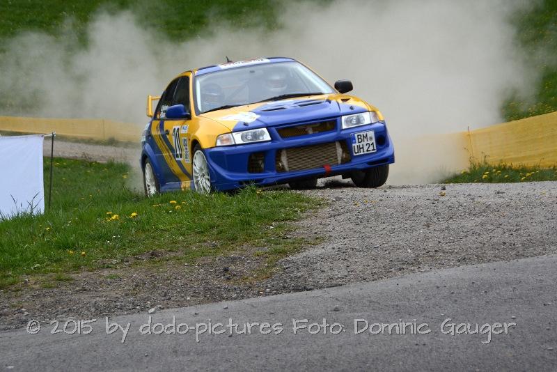 RGO_Rallye2015-154.JPG