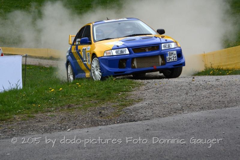 RGO_Rallye2015-155.JPG