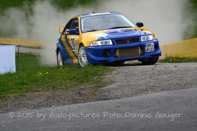 RGO_Rallye2015-156.JPG