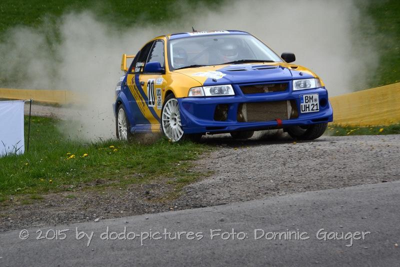 RGO_Rallye2015-157.JPG
